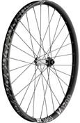 """DT Swiss M 1700 29"""" MTB Wheel"""