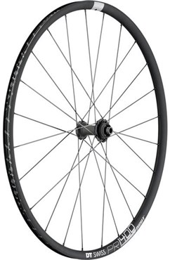 DT Swiss PR 1400 Dicut Disc Brake Wheel