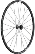 DT Swiss PR 1400 Dicut Disc Brake Wheel