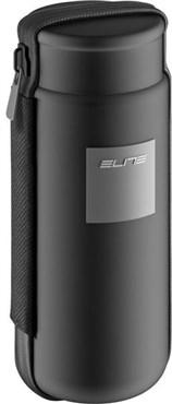 Elite Takuin Storage Case