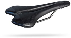 Pro Falcon Gel Saddle