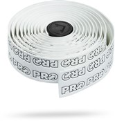 Product image for Pro Sport Control Team Bar Tape