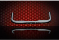 Profile Design Wing Base Bar