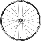 "Product image for Shimano WH-M785 27.5"" MTB Wheel"