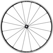 Shimano WH R9100 C24 CL Dura-Ace Carbon Laminate Clincher Road Wheel