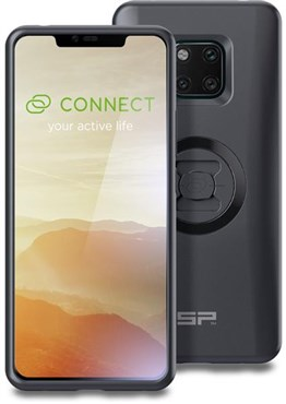 SP Connect Phone Case Set - Huawei