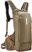 Product image for Thule Rail Hydration Backpack