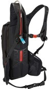 Thule Rail Hydration Backpack