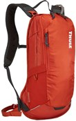 Thule UpTake Hydration Backpack