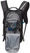 Thule UpTake Hydration Backpack