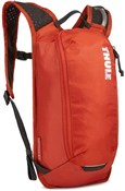 Product image for Thule UpTake Youth Hydration Backpack