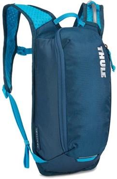 Thule UpTake Youth Hydration Backpack