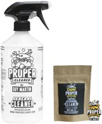 Proper Cleaner by Guy Martin General Cleaner