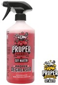 Proper Cleaner by Guy Martin Degreaser
