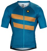 Product image for Sweet Protection Crossfire Short Sleeve Jersey