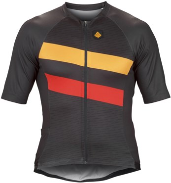 Sweet Protection Crossfire Short Sleeve Jersey