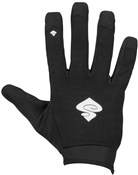 Product image for Sweet Protection Hunter Mid Gloves