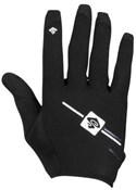 Sweet Protection Hunter Light Womens Gloves