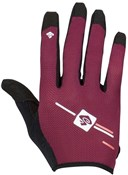 Product image for Sweet Protection Hunter Light Womens Gloves