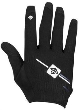 Sweet Protection Hunter Light Womens Gloves
