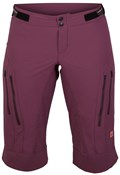 Product image for Sweet Protection Hunter Enduro Womens Shorts