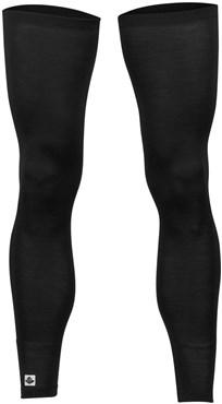 Sweet Protection Crossfire Merino Legs