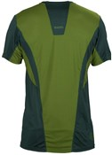 Sweet Protection Hunter Light Short Sleeve Jersey