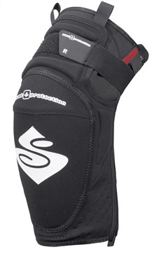Sweet Protection Bearsuit Pro Knee Pads