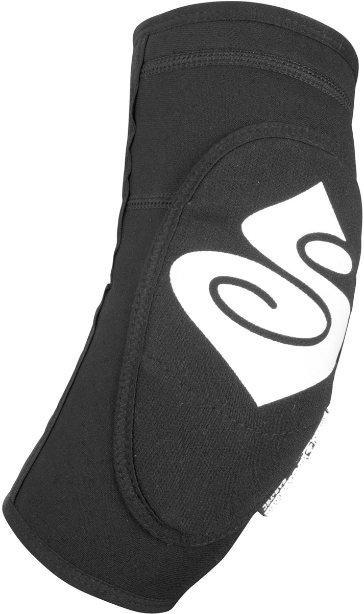 Sweet Protection Bearsuit Elbow Guards | Beskyttelse