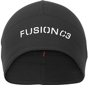 Product image for Fusion C3 Beanie