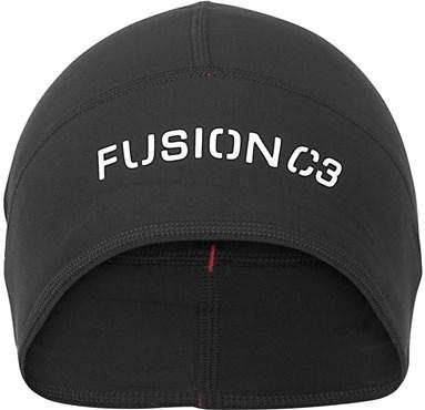 Fusion C3 Beanie