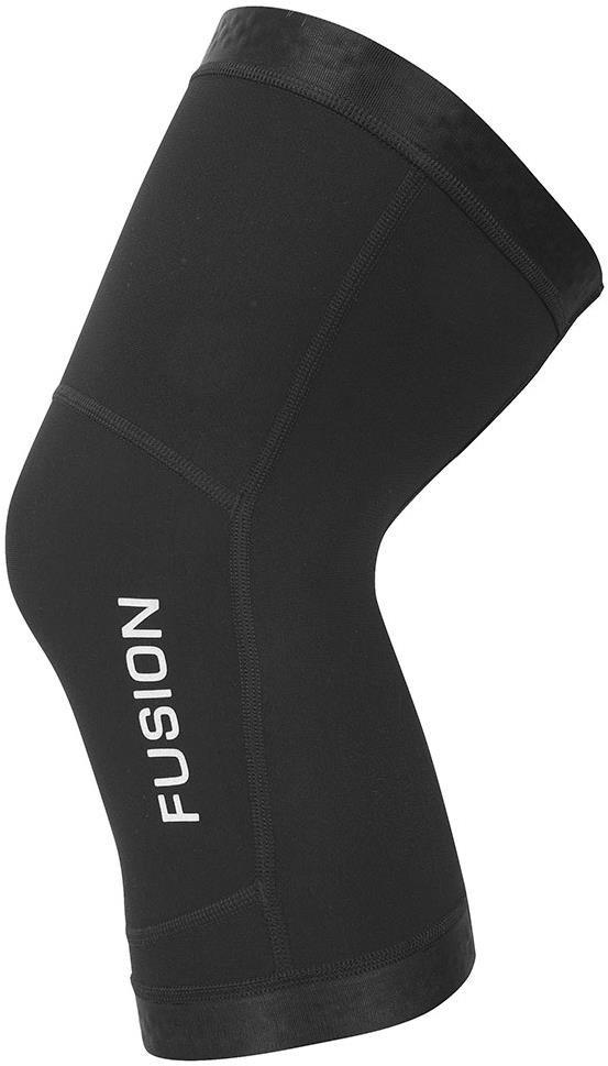 Fusion C3 Knee Warmers | Arm- og benvarmere