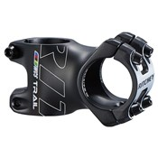 Product image for Ritchey WCS MTB Stem