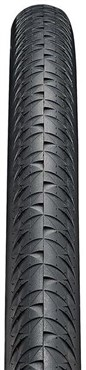 Ritchey Alpine JB Comp Tyre