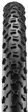 "Ritchey Z-Max Evolution 29"" MTB Tyre"