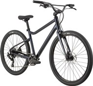 "Cannondale Treadwell 2 27.5"" 2020 - Hybrid Sports Bike"