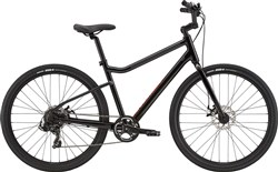 "Product image for Cannondale Treadwell 3 27.5"" 2020 - Hybrid Sports Bike"