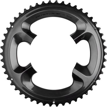 Shimano Dura Ace FC-R9100 Chainring