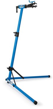 Park Tool PCS 9.2 Home Mechanic Repair Stand