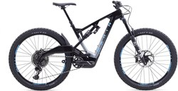 "Product image for Marin Mount Vision 9 27.5"" Mountain Bike 2020 - Trail Full Suspension MTB"