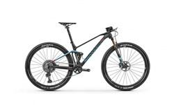 "Product image for Mondraker F-Podium Carbon RR 29"" Mountain Bike 2020 - XC Full Suspension MTB"