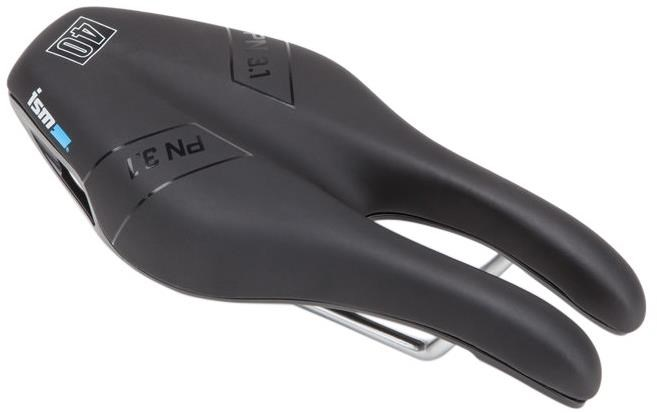 ISM PN 3.1 Saddle | cykelsadel