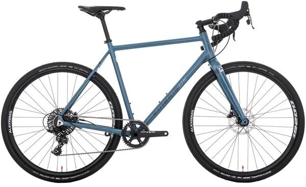 Kinesis G2 2019 - Road Bike