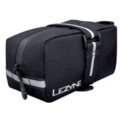 Lezyne Road Caddy XL Saddle Bag