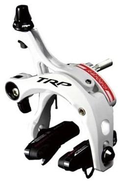 TRP 970 EQ Brake Set
