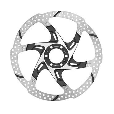 TRP 33 2 Piece 6 Bolt Disc