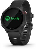 Product image for Garmin Forerunner 245 Music Running Watch