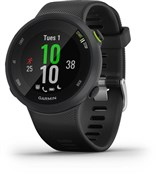 Product image for Garmin Forerunner 45 GPS Watch