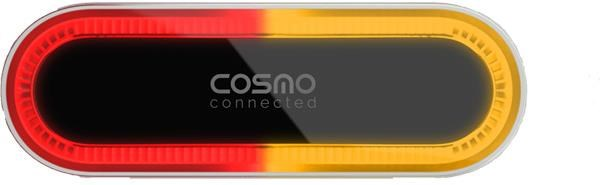 Cosmo Connected Smart Connected Rear Brake Light