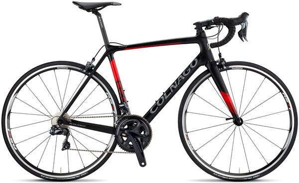 Colnago CLX Evo Disc Ultegra 2020 - Road Bike